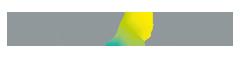 Logo-genera